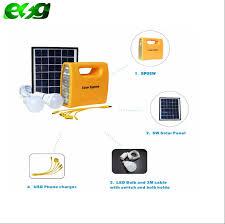 Solar Lighting System Design Hot Sell To Namibia 5w Mini Solar Home Lighting System Portable 12v Dc Solar Kits For Camping Buy 5w Mini Solar System Design For Namibia 5w Mini