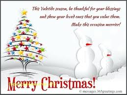 Free Holiday Greeting Card Templates Holiday Greeting Card Template A All Cards Templates For Free