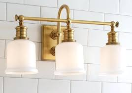 Brass bathroom light fixtures Wall Sconce Antique Brass Vanity Light Bathroom Fixtures Bar Fixture Home Depot Lighting Muthu Property Antique Brass Vanity Light Bath Home Depot Lighting Naily
