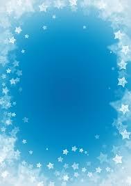 Star Christmas Background Free Image On Pixabay