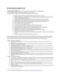 Entry Level Network Engineer Resume Sample Network Engineer Resume Sample Pdf Cisco India Senior Doc Format 5