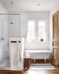 modern country bathroom ideas. Best 25 Modern Country Bathrooms Ideas On Pinterest Designed For Your Apartment Bathroom R