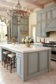Design Of Kitchens Cool Decorating Design