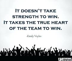 Motivational Quotes For Teamwork Beauteous Motivational Quotes For Teamwork Inspirational Team Quotes Images