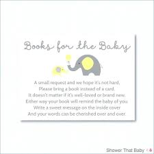 baby shower wording best fiesta baby shower ideas images on baby shower wording for cash gifts