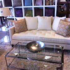 Bassett Furniture 22 Reviews Furniture Stores 3625 Southwest