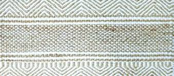 beach house rugs kitchen cottage style area best