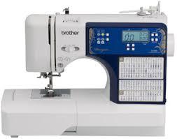 Brother Designio DZ3000 Sewing & Quilting Machine Review ... & Brother Designio DZ3000 Sewing & Quilting Machine Adamdwight.com