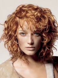 further  also 25  best Layered curly hairstyles ideas on Pinterest   Layered together with  besides  further Curly  Wavy Hairstyles and Haircuts for Curly Hair in 2017 as well Curly Layered …   Pinterest furthermore Layered Curly Hairstyles For Womens Of All Ages   Hair layers also  besides  further 70 Brightest Medium Layered Haircuts to Light You Up   Medium. on layered haircuts for medium curly hair
