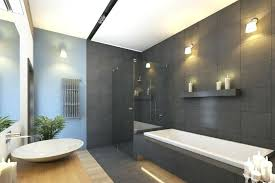 Country bathroom ideas for small bathrooms White Country Bathroom Design Ideas Large Size Of Bathroom Very Small Master Bathroom Ideas Bathroom Design Ideas For Small Bathrooms Master Country Cottage Muthu Property Country Bathroom Design Ideas Large Size Of Bathroom Very Small