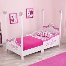 Pink And White Bedroom Furniture Girl Bedroom Sets For Decoration Bedroom Design