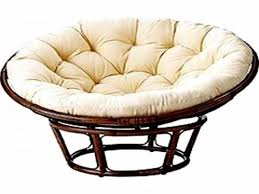 papasan furniture. papasan chairpapasan chair and footstool furniture n