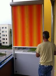 Katzennetz Fenster Related Post With Katzennetz Fenster Konzepte
