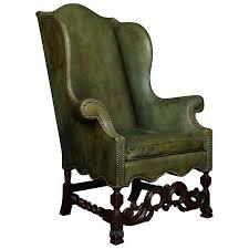 high back armchair style walnut framed high back armchair for armchairs high end