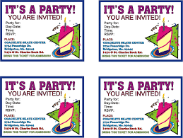Print Birthday Invitation Happy Birthday Cards To Print Free Birthday Invitation