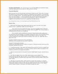 Resume Breathtaking Resume Writing Format Plus How To Make A