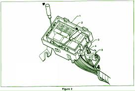 watch more like buick engine diagrams buickcar wiring diagram page 2