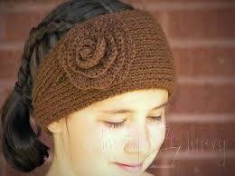 Knitted Headband Pattern Amazing Ridiculously Simple Knit And Crochet Headband AllFreeKnitting