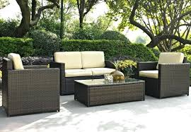 broyhill patio furniture incredible teak outdoor furniture outdoor broyhill outdoor teak table