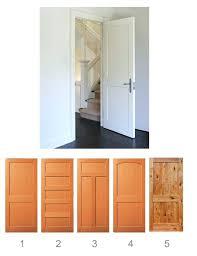 shaker interior door styles. Shaker Style Interior Doors On Toronto Door Styles