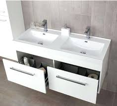 double vanity units for bathroom. double vanity unit dimensions wall mounted white gloss basins with 2 drawers 1200mm basin units bathroom bowl for