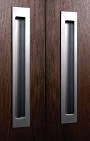 Long Cabinet Pulls door handles long door pulls pull ives 9264long cabinet handles 7444 by xevi.us