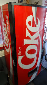 Coke Vending Machine For Sale Best Cold Drinks Vending Machine For Sale Model V4848 With Coke