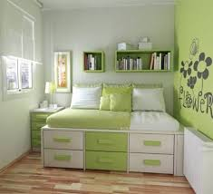Small Picture The Common Color Used In Teenage Girl Bedroom Ideas Bedroom with