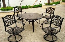 collection office christmas decorations pictures patiofurn home. Modern Patio And Furniture Medium Size Home Depot Sets Martha Stewart Outdoor Dining Set Collection Office Christmas Decorations Pictures Patiofurn R