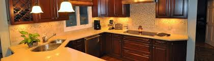 New England Kitchen Design Center   Monroe, CT, US 06468