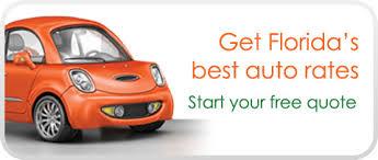 Auto Insurance Quotes Florida Best Renters Insurance In Florida GreatFlorida Insurance