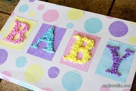 diy gift wrap for baby shower gift birthday 59 baby shower wrapping paper ideas baby shower gift wrap ideas