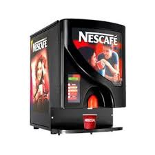 How Many Calories In Vending Machine Hot Chocolate Interesting Four Option Vending Machines Sri Saravana Enterprises