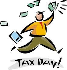 قرار وزير المالية رقم 414 لسنة 2009 بشأن قواعد -واسس المحاسبة الضريبية للمنشات الصغيرة وإجرآت تحصيل الضريبة على أرباحها