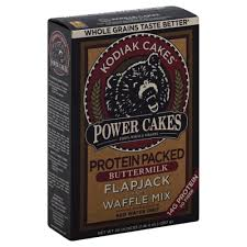 flapjack and waffle mix power cakes protein packed ermilk