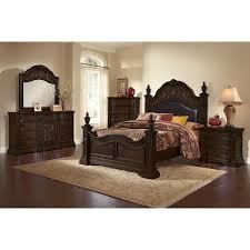 city furniture bedroom sets value with leading set modrox