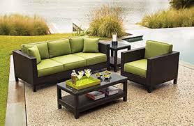 small space patio furniture sets. Patio Furniture Set For Small Spaces Space Sets