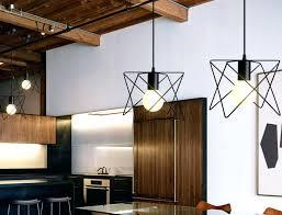 industrial lighting fixtures for home. Industrial Lighting Fixtures For Home L