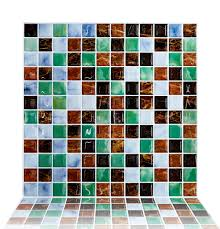 For Kitchen Tiles Kitchen Tiles Backsplash Promotion Shop For Promotional Kitchen
