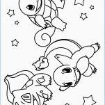 Pokemon Squirtle Coloring Pages 40 Imperative Figure You Must Know