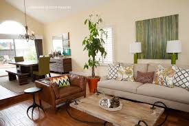 modern country living room furniture. i modern country living room furniture e