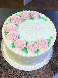 Birthday Sheet Cake Page 2 Birthdaycakeformomcf