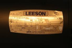 electric motor wiring question by mjcd @ lumberjocks com leeson ac motor wiring diagram electric motor wiring question by mjcd @ lumberjocks com ~ woodworking community