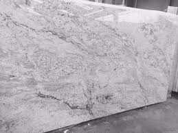 Bianco Romano Granite Kitchen Bianco Romano Granite Pinteres