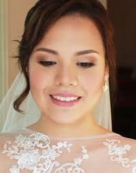 bridal hair airbrush makeup kate f