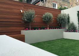 Small Picture Top Small Garden Design Ideas Low Maintenance In By Garden Trends