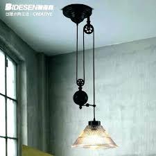 edison bulb pendant bulb fixtures bulb light fixtures vintage industrial pulley edison bulb pendant glass diy edison bulb pendant introduction