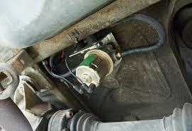 bmw bavaria carter fuel pump a leslie wong blog carter 4070 fuel pump