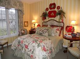 Pottery Barn Bedroom Colors Bedroom Classy Pottery Barn Christmas Design For Bedroom With