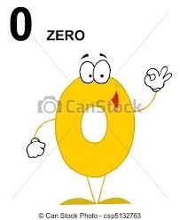Resultado de imagem para zero ao quadrado ilustração
